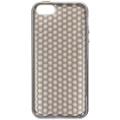 Trendy8 Diamond Series TPU Sleeve for iPhone 5/5S smokey grey