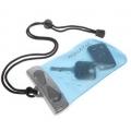 Aquapac 094 Micro