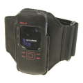 Nokia Case for 5310x Sport