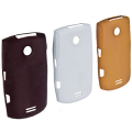 Samsung Silicone Sleeve 3pcs. Set for Monte S5620