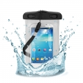 waterproof case (Beachbag) iPod, iPhone, Samsung, HTC
