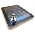 ThinkGeek Joystick for Capacitive Touch Screens