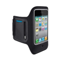 Belkin Armband DualFit for iPhone 4