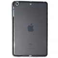 Simple Protective Silicone Back Case for Ipad MINI