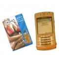 Герметичный чехол для телефона Skins Mobile