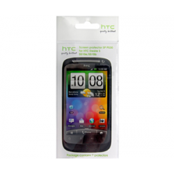 HTC Display Protector SP P530