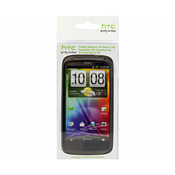 HTC Display Protector SP P540