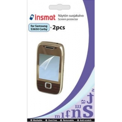 Screen protector for Samsung S3650
