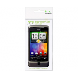 HTC Display Protector SP P400