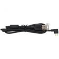 Sony Ericsson microUSB Data Cable EC600R