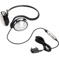 Sony Ericsson Headset HPM83 Stereo