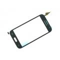 Samsung Galaxy Core Prime VE SM-G361F Touchscreen Silver
