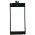 Touch Screen Sony C1904/C1905 (Xperia M), black