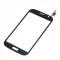 Original Touch Screen Digitier For Samsung I9082 Galaxy Grand DUOS