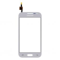 Samsung Galaxy Core Prime SM-G360F Touchscreen Silver