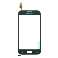Samsung Galaxy Core Prime SM-G360F Touchscreen Gray