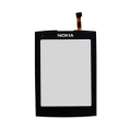 Nokia X3-02 Touch Unit
